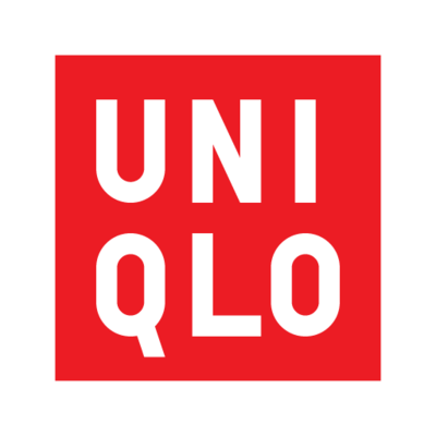 Medium uniqlo