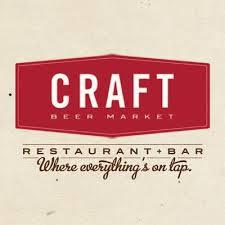 Medium craftbeermarket
