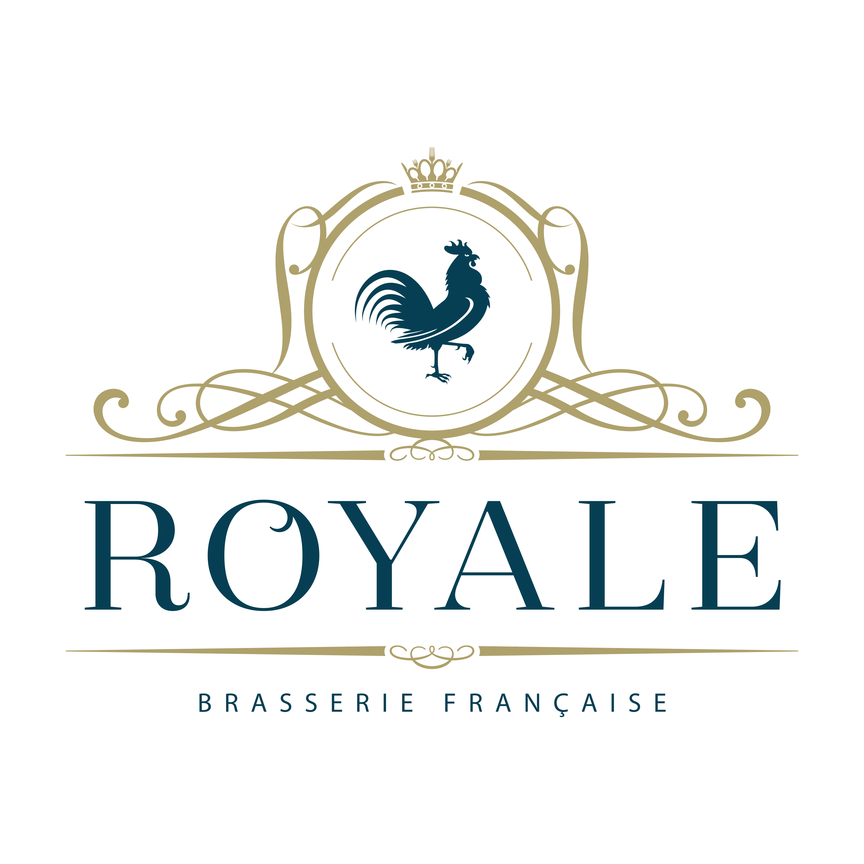 royale brasserie bartender in calgary job posting