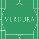 Small verdura logos 01