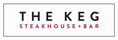 Medium 20140926 092548719 the keg logo new