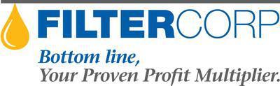 Medium 772new filtercorp logo tag