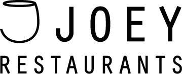 Medium joey restaurants new logo