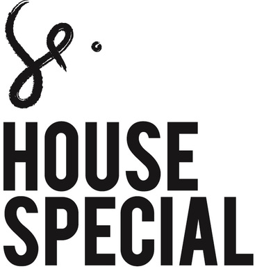 Medium housespeciallogo