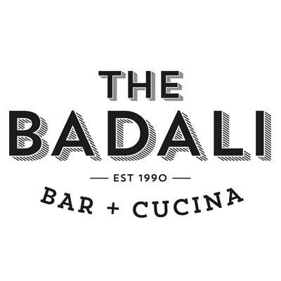 Medium badalis bar   cucina logo