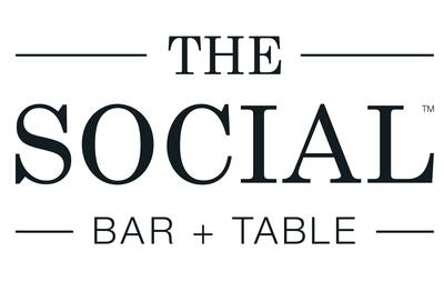 Medium thesocial logohorizontalfinal