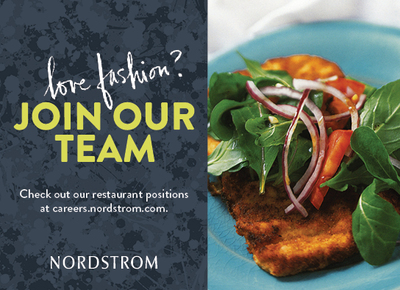 Medium nordstromrestaurants updated012717