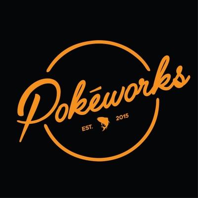Medium pokeworks