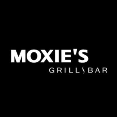 Medium moxie s grill bar