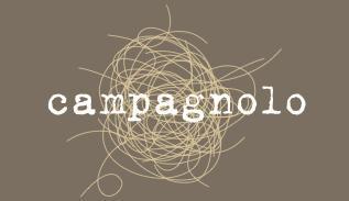 Medium camplogo2