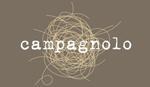 Small camplogo2