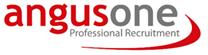 Medium aoprofessionalrecruitmentlogo