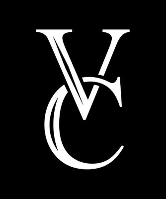 Medium vancouver club