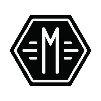Medium m