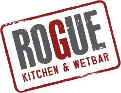Medium rogue logo
