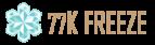 Medium freeze main logo 100 143x42