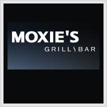 Medium moxie s