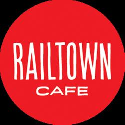 Medium railtowncafelogo