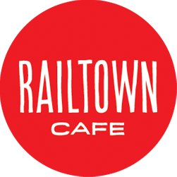 Medium railtowncafelogo
