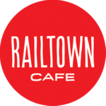 Small railtowncafelogo