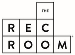 Small therecroomwhite