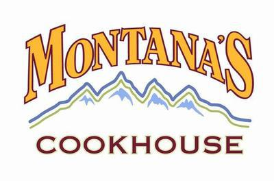 Medium 20140908 095956116 montanas logo