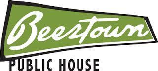 Medium beertown logo