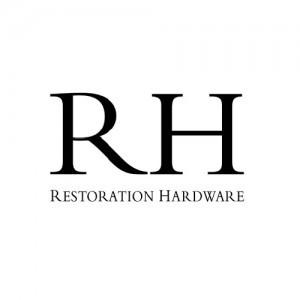 Medium rh logo