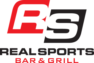 Medium realsportsbargrill