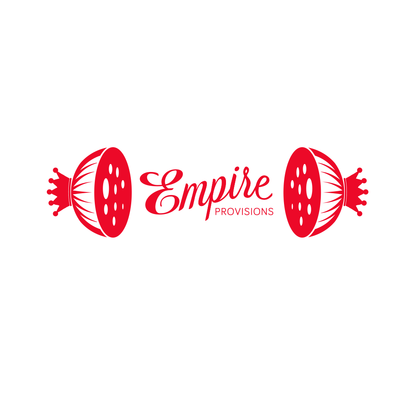 Medium logoemp