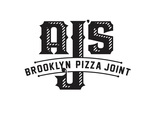 Small ajspizzajointlogo