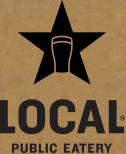 Medium locallogopdf