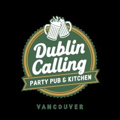 Medium dc vancouver logo