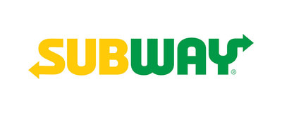 Medium subway logo