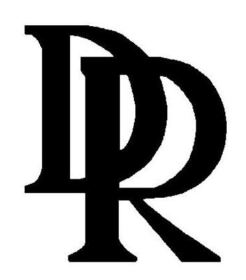 Medium 20140818 032923909 darcy ranch logo