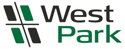 Medium westparkcolorstack2