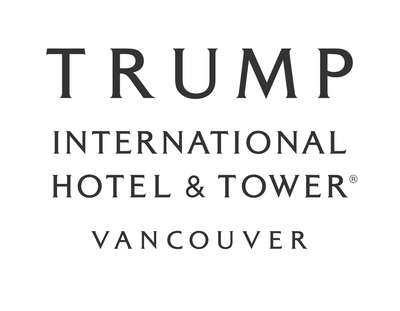Medium trump vancouver sm