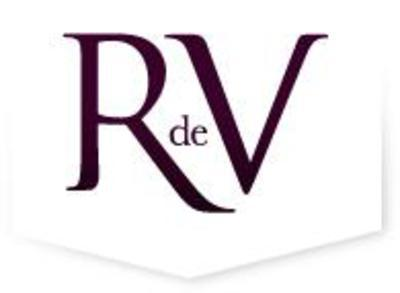 Medium 20140813 012349837 rdev logo