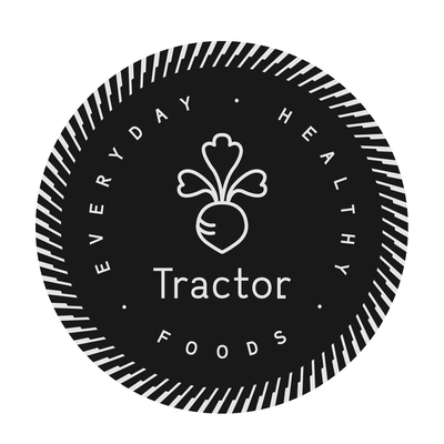 Medium tractorfoodscirclelogo thinner