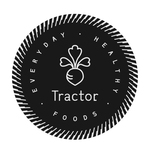 Small tractorfoodscirclelogo thinner