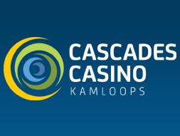 Casino ottawa jobs