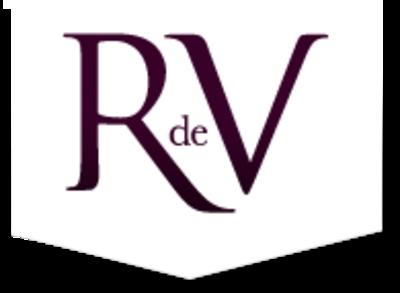Medium 20140812 122945247 logo rdev main