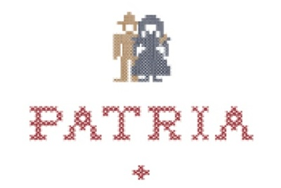 Medium patriatorontologo