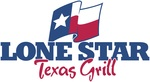Small lonestarlogostackhorizontal