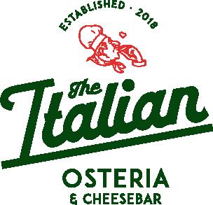 Medium the italian