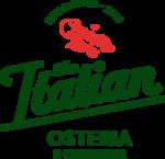 Small the italian