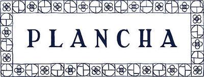 Medium plancha logo