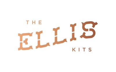Medium theellis logo3 copper fnl
