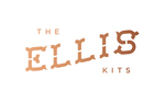 Small theellis logo3 copper fnl