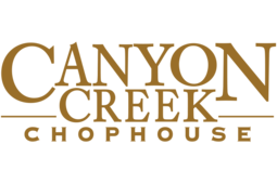 Medium canyoncreek logo 0
